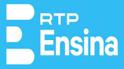 RTP ensina geografia