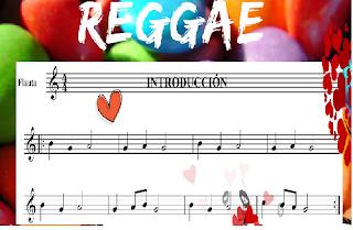 http://enriquecerezog.wix.com/reggae