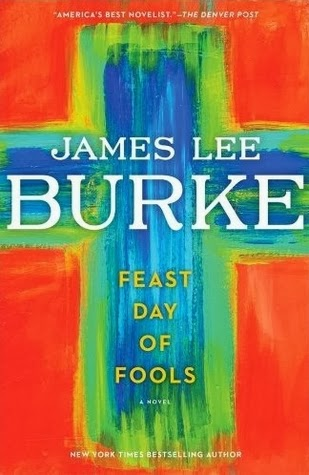 http://stephpostauthor.blogspot.com/2013/04/book-review-feast-day-of-fools.html