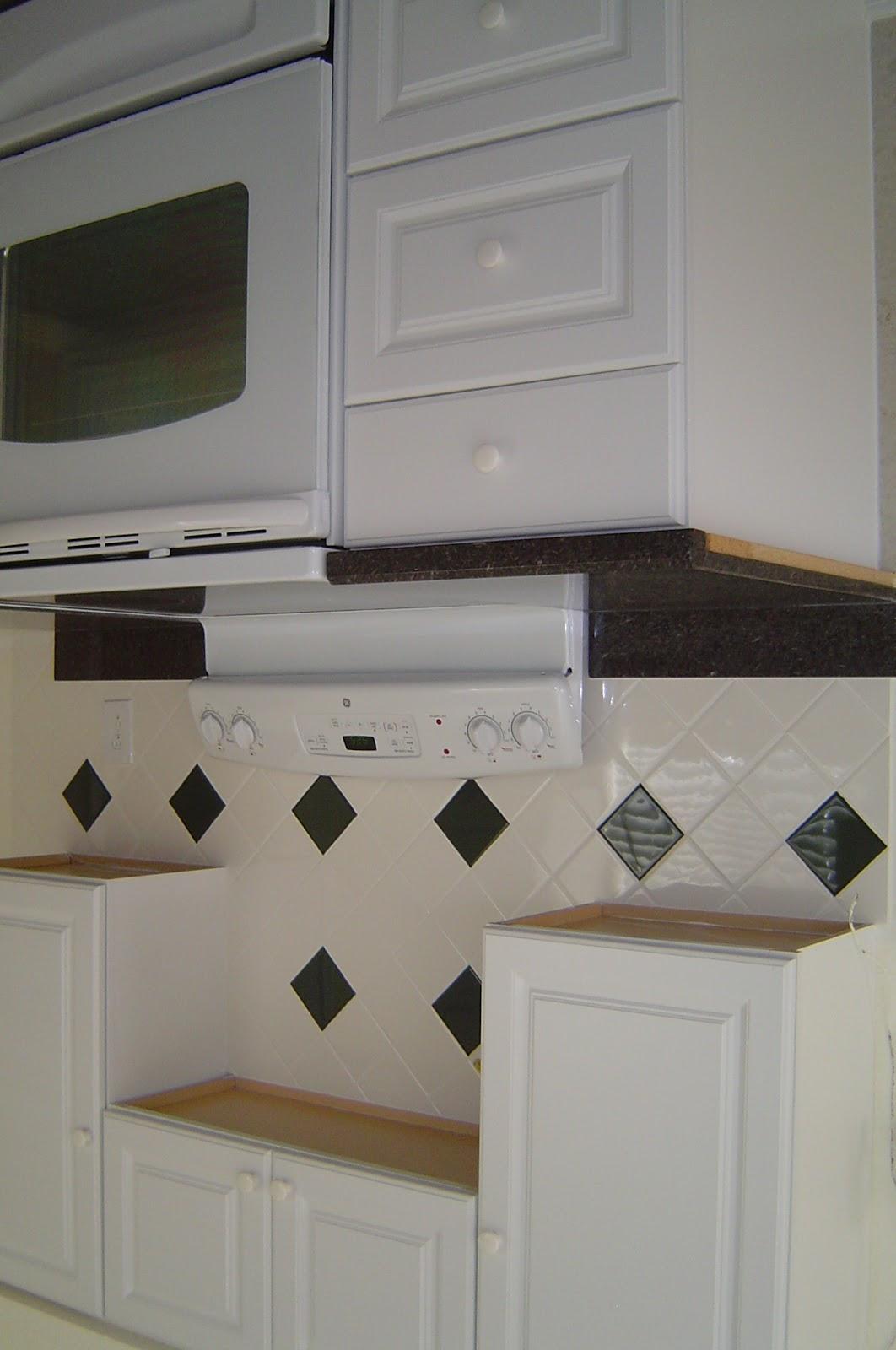 Zt remodelacion de cocina y ba o for Remodelacion banos y cocinas