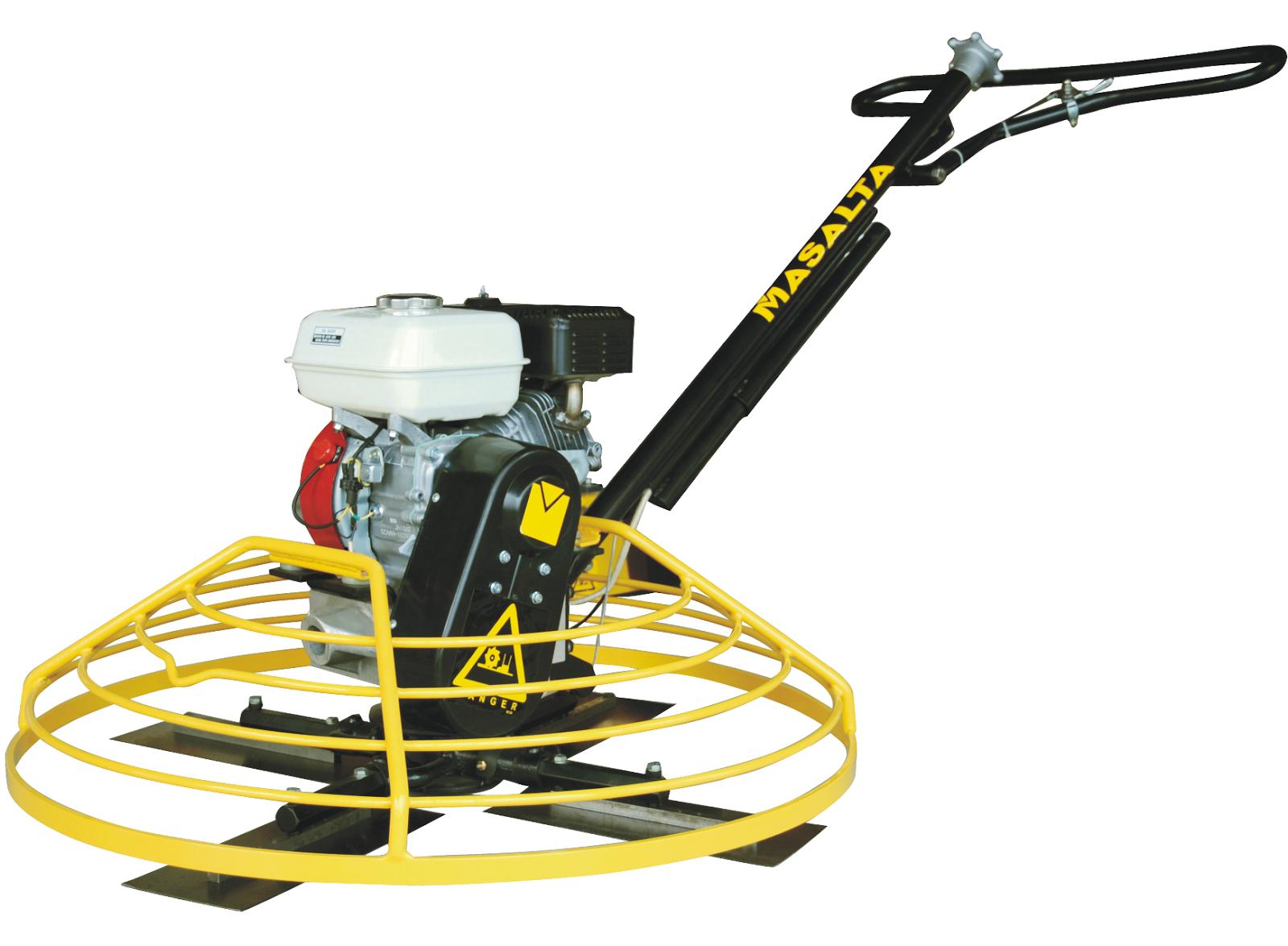 Construpro allanadora alisadora de hormig n helic ptero - Helicoptero para hormigon ...