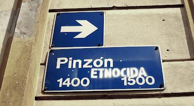 Etnocida
