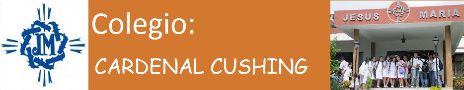 COLEGIO CARDENAL CUSHING