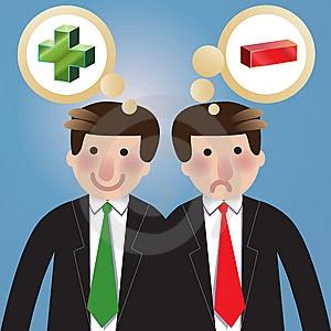 Cara Merubah Stress Menjadi Energi Positif [ www.BlogApaAja.com ]