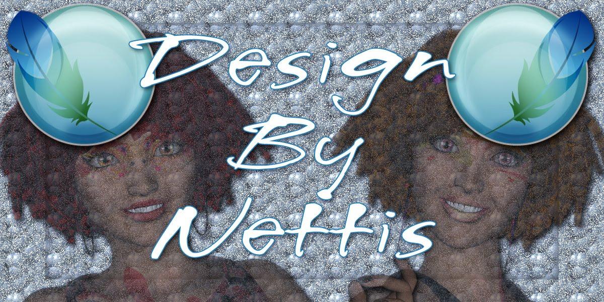 DesignByNettis