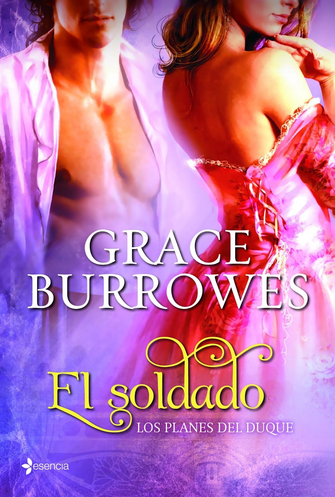 Descargar Muchisimas Novelas Romanticas Gratis  Review Ebooks