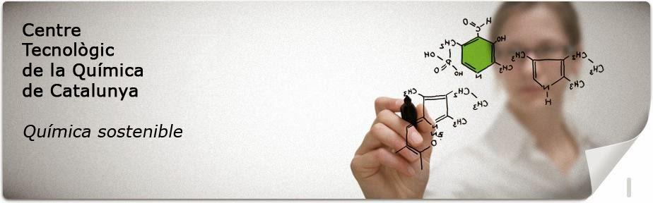 CTQC Química sostenible
