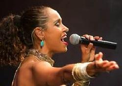 Baixar CD Cheiro de Amor – Isso é Cheiro de Amor: Ao Vivo (2013) Download