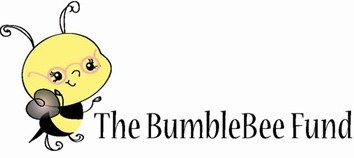 The BumbleBee Fund