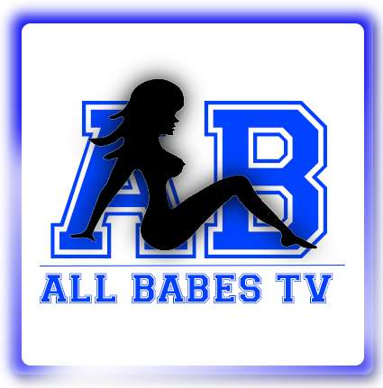 All Babes TV