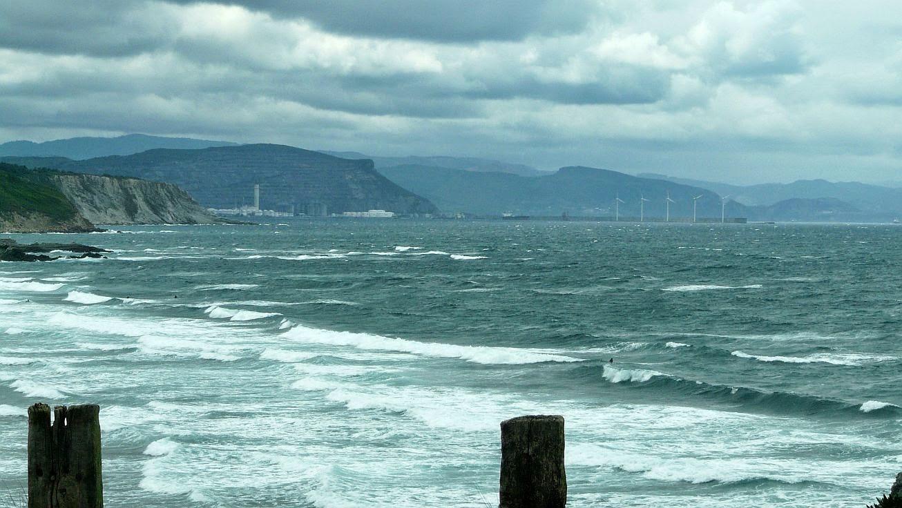 dia para windsurf sopelana 04