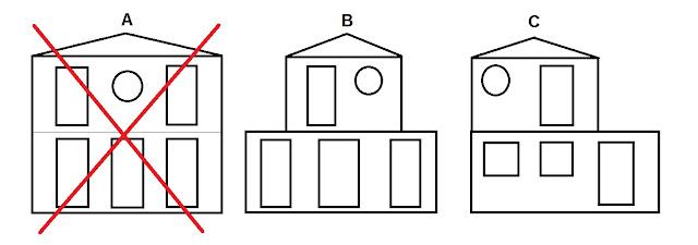 kisdorf direkt der politik blog bau und. Black Bedroom Furniture Sets. Home Design Ideas