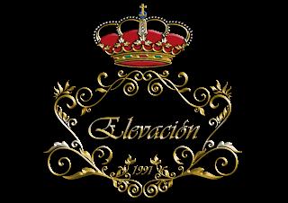 Página Web Oficial Cristo de la Elevación
