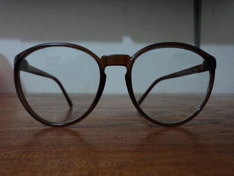 Lapak Retro Kacamata Vintage 02