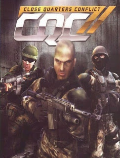 http://www.softwaresvilla.com/2015/05/close-quarters-conflict-pc-game-full-version.html