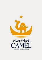 CAMELのホームページ