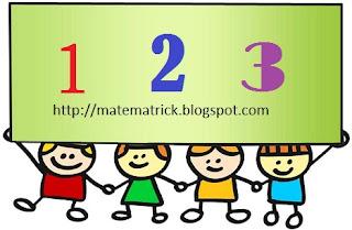 permainan matematika SMA