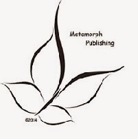 Metamorph Publishing