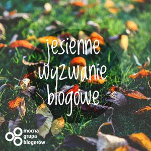 http://mocnagrupablogerow.pl/jesienne-wyzwanie-blogowe/