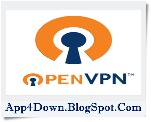 OpenVPN 2.3.7 For Windows Full Version Free Download