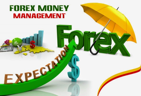 Forex is Stand for Foreign Exchange