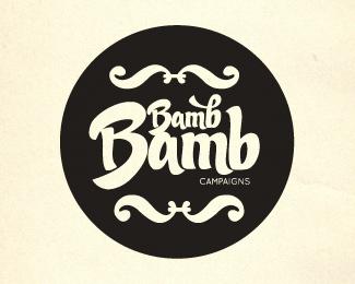 logos de estilo retro