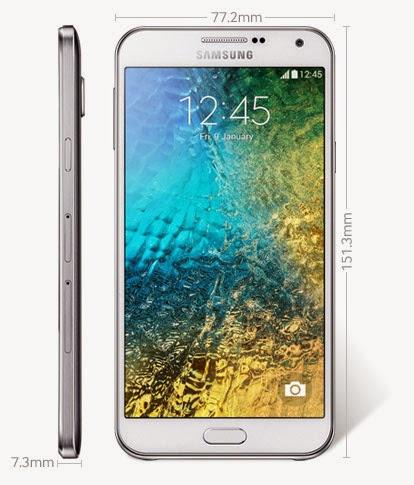 Daftar Hp Samsung Android Terbaru Samsung Android Terbaik