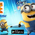 Despicable Me 2 - Minion Rush para Android [Monedas Iliminadas] [ARMv7]