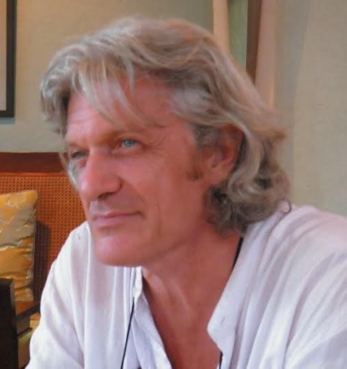 Alain Mardel