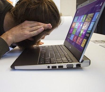notebook, hardware, manutenção PC, dicas, sons estranhos no PC, sons produzidos por HDs com defeito, marimbondos no ventilador, discos do barulho, bipes da BIOS