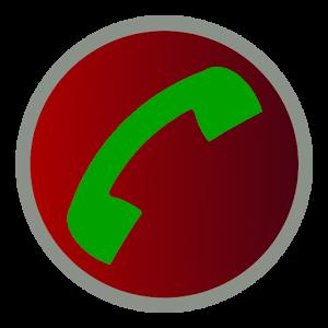 ဖုန္းေခၚဆိုေျပာသမွ်ကို မွတ္ထားေပးႏိုင္တဲ့ - Automatic Call Recorder Pro v4.21 Apk