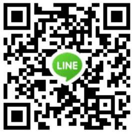 :: Line ID : manopservice ::