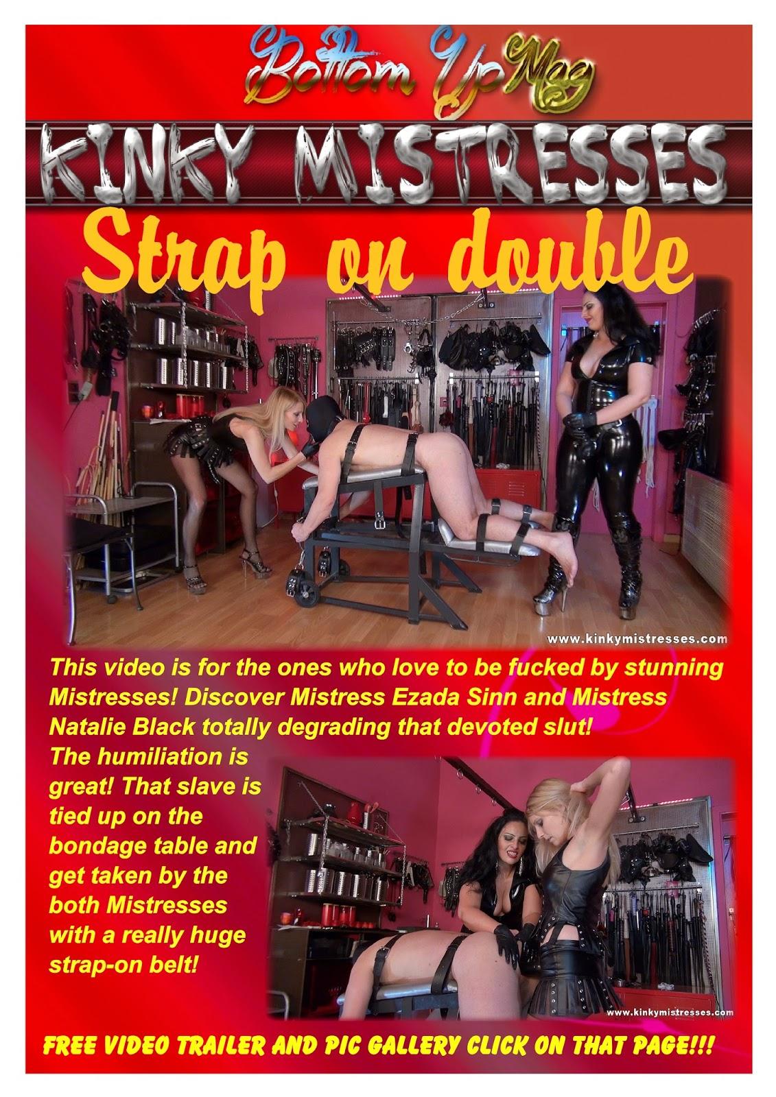 http://www.kinkymistresses.com/affiliate/promo/8a4007/1/841/774138/