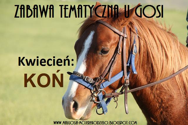 http://www.malgosia-mojerekodzielo.blogspot.com/2015/04/zabawa-tematyczna-czyli-rok-inspiracji.html