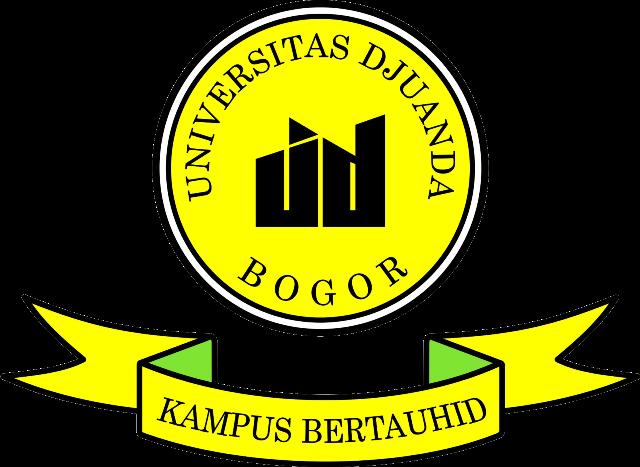 Djuanda University