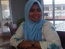 Nursha Murizan 2
