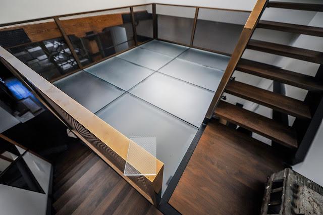 http://www.artlookglass.com/p/glass-floors-ny.html