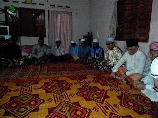 adun kuala besut| Tengku Zaihan Bin Che Ku Abd Rahman
