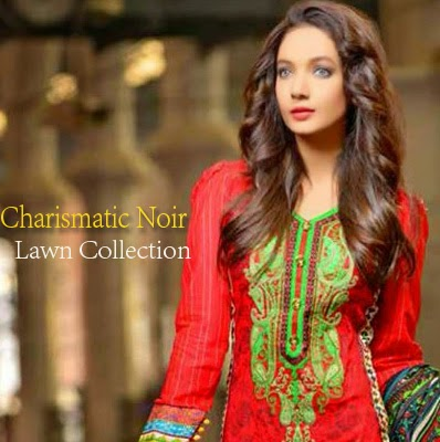 Ajwa-Textile-Charismatic-Noir-Lawn-Collection