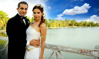 ��� ���� ���� �����, bassem youssef pics