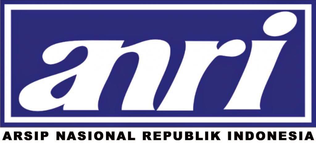 Formasi Lowongan CPNS ANRI 2014 dan Persyaratan Lengkap