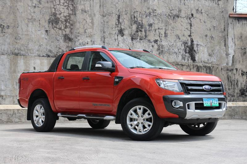 ford ranger wildtrak 2013 hardtop. Black Bedroom Furniture Sets. Home Design Ideas