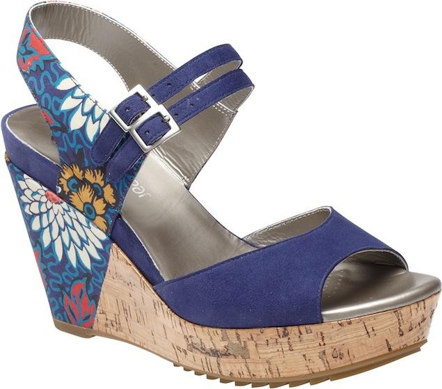 model sepatu terbaru untuk remaja sepatu remaja