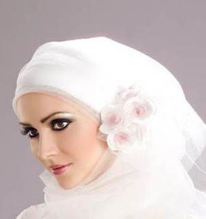 Hijab 2013 706208 Koleksi gambar busana muslim terbaru 2013