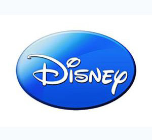 Disney_cartoon_logo