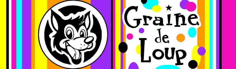 graine de loup logo