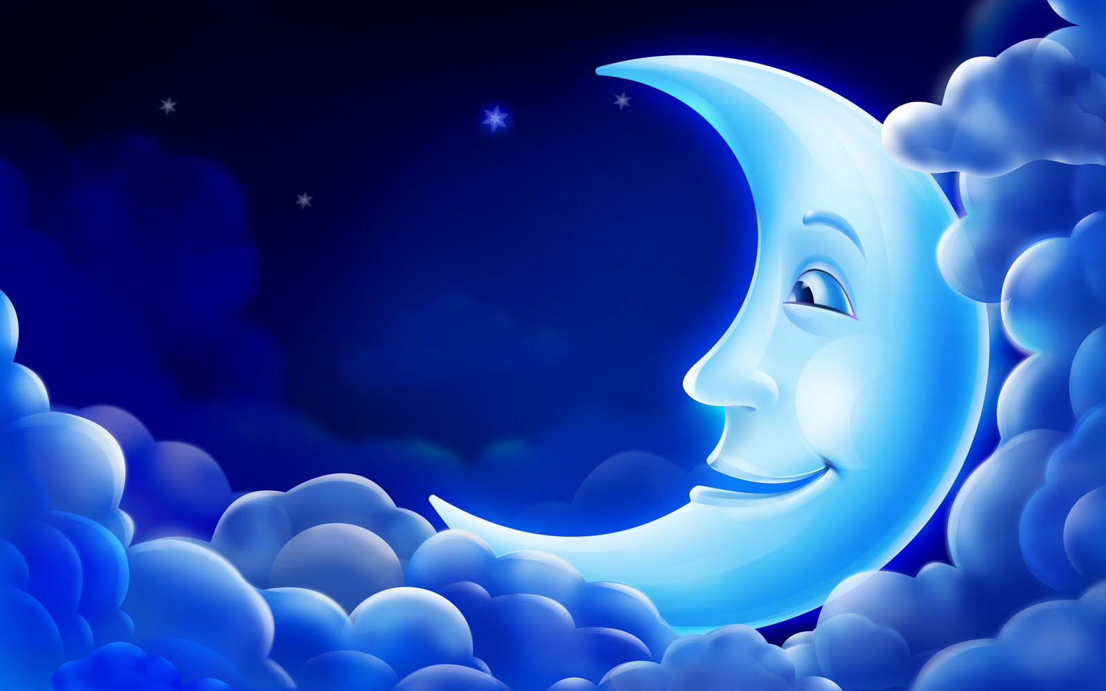 http://1.bp.blogspot.com/-6Djqr9xRyEA/T1Re5DTTwTI/AAAAAAAADeA/y1UEuVMPLLc/s1600/CG+3D+Animation+PC+Background+blue+moon+smile+sky++star+wallpapers.jpg