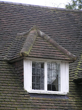 Hip Roof Dormer Windows