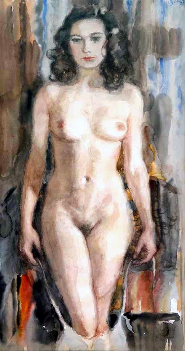 eroticheskie-kartini-v-tretyakovskoy-galeree