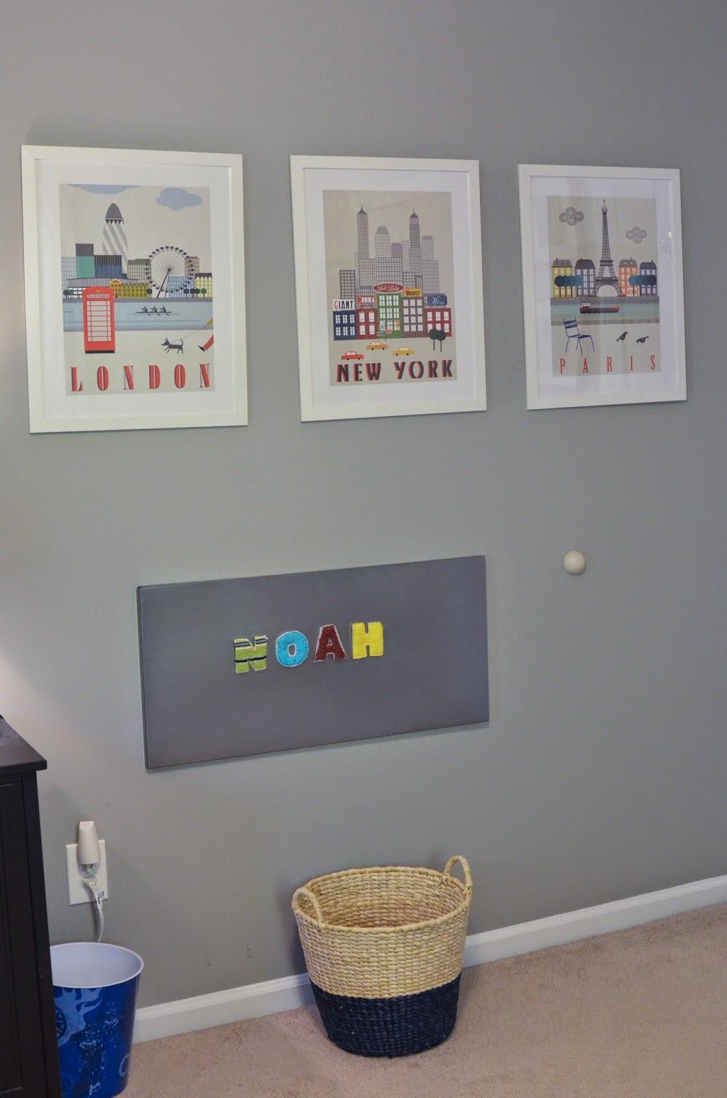 ikea paris picture top decoration salon deco ikea paris. Black Bedroom Furniture Sets. Home Design Ideas